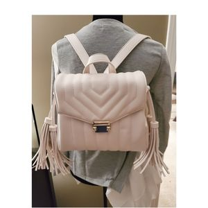 Backpack Handbag